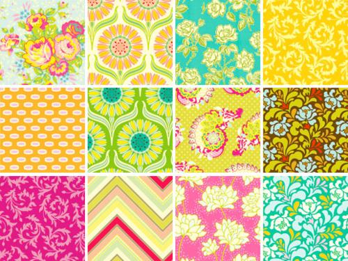 Heatherbailey_fabric