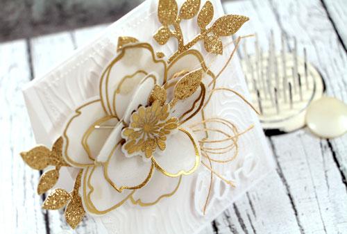 Magnolia-love-card-top-view