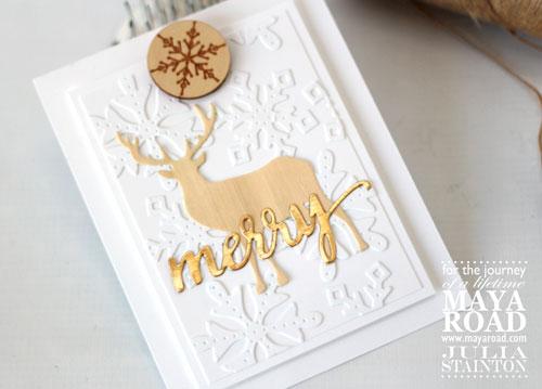 Merry-deer-500