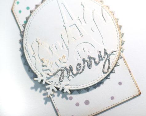 Merry-4