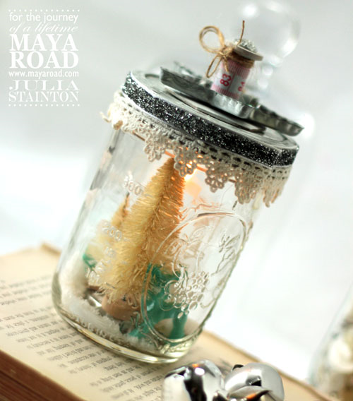 Mason-jar-holiday