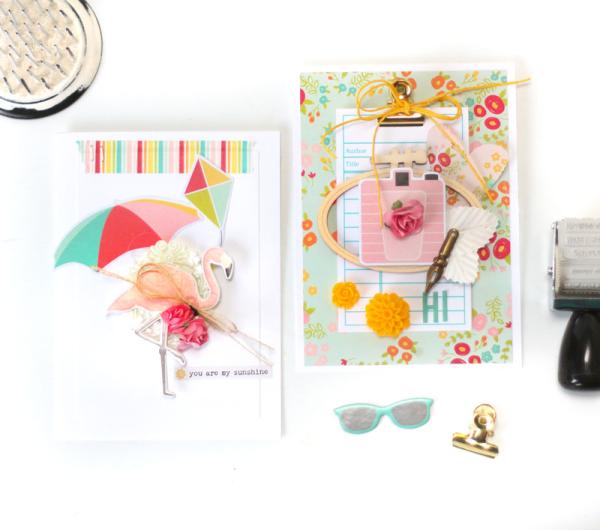 Summer-cards-blog